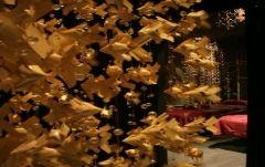 ブライトニング フェイシャル トリートメント(所要時間:60分)(【バンコク】ハーン・ヘリテージ・スパ・エンポリアム店)