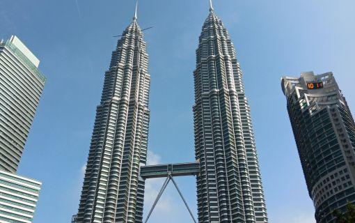 観光だけじゃない!心と体で感じるマレーシア民族体験ツアー!