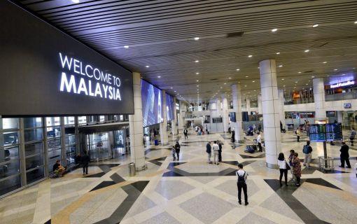 マレーシア入国サポート